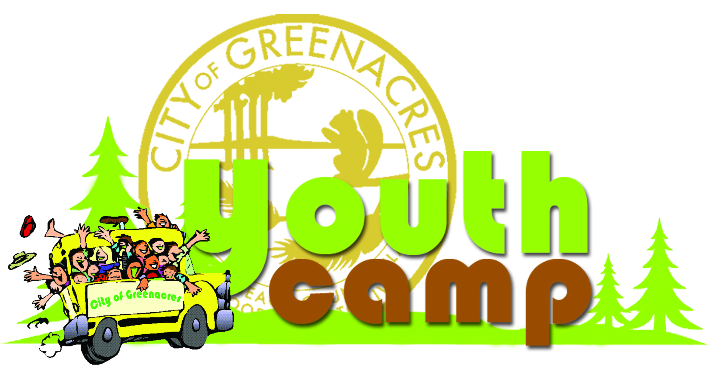 Palm Beach County Summer Camp Programs