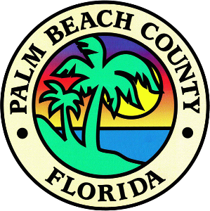 Emergency management palm beach county greenacres florida - Palm beach county property appraisers office ...